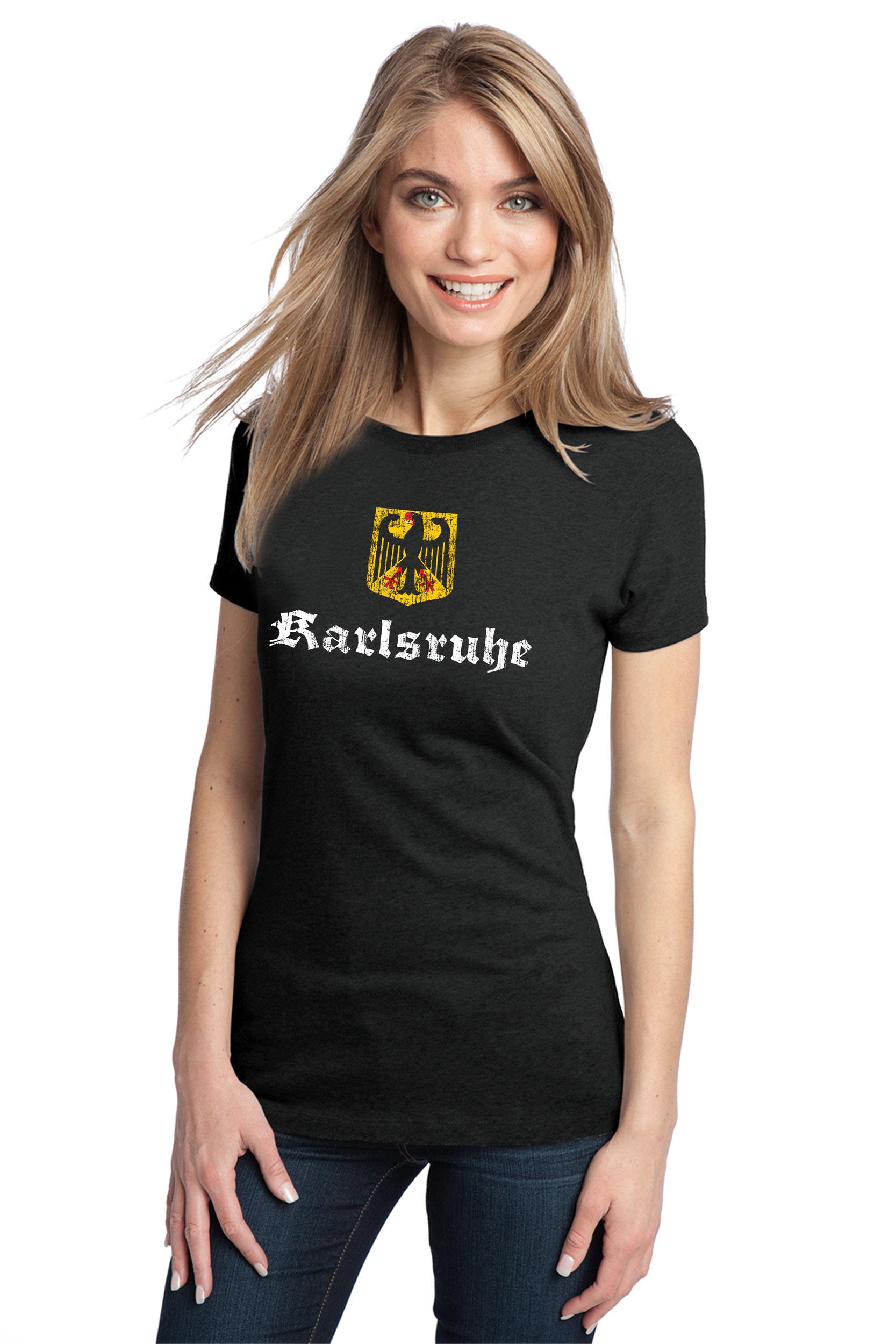 Ladies.De Baden Baden