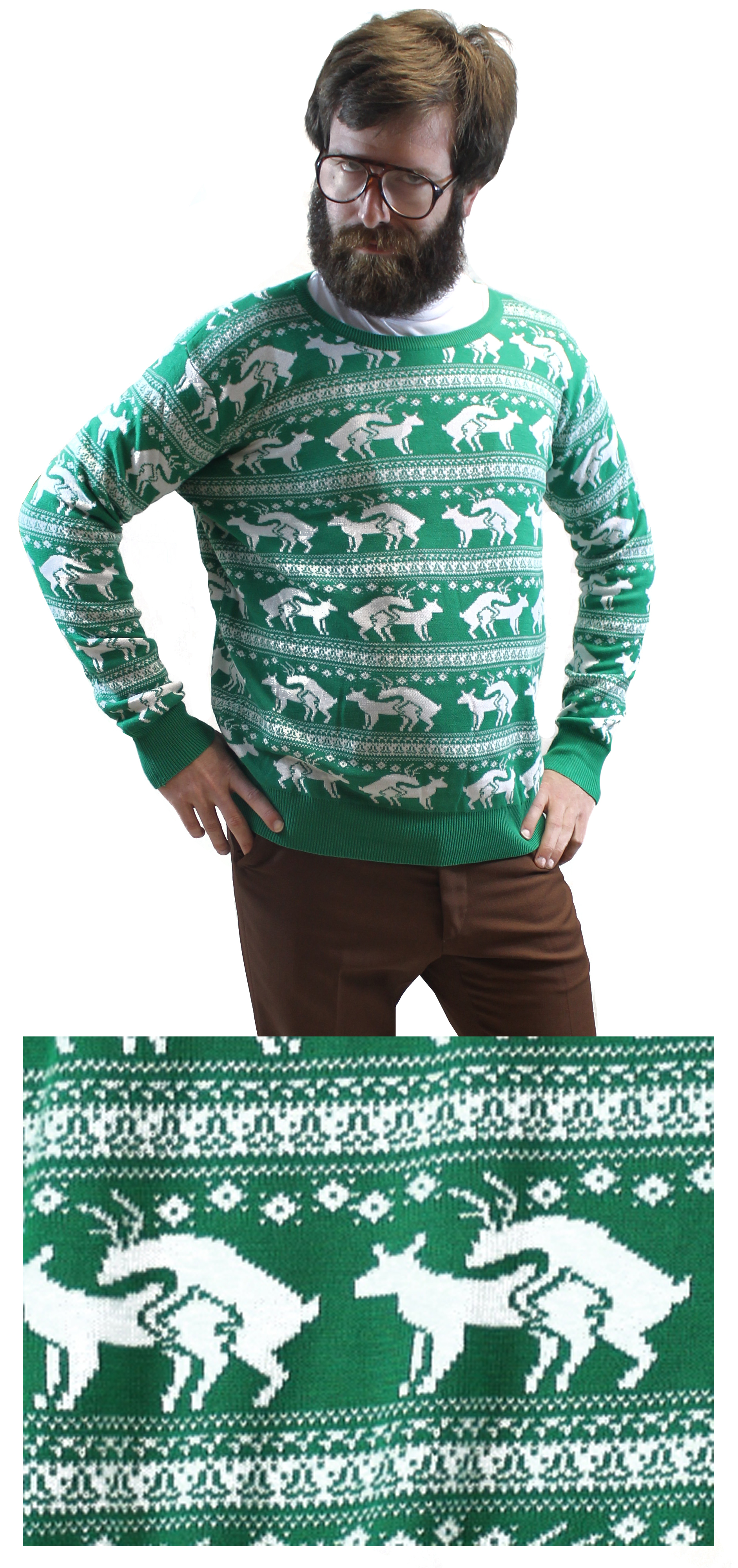Christmas sweaters ebay
