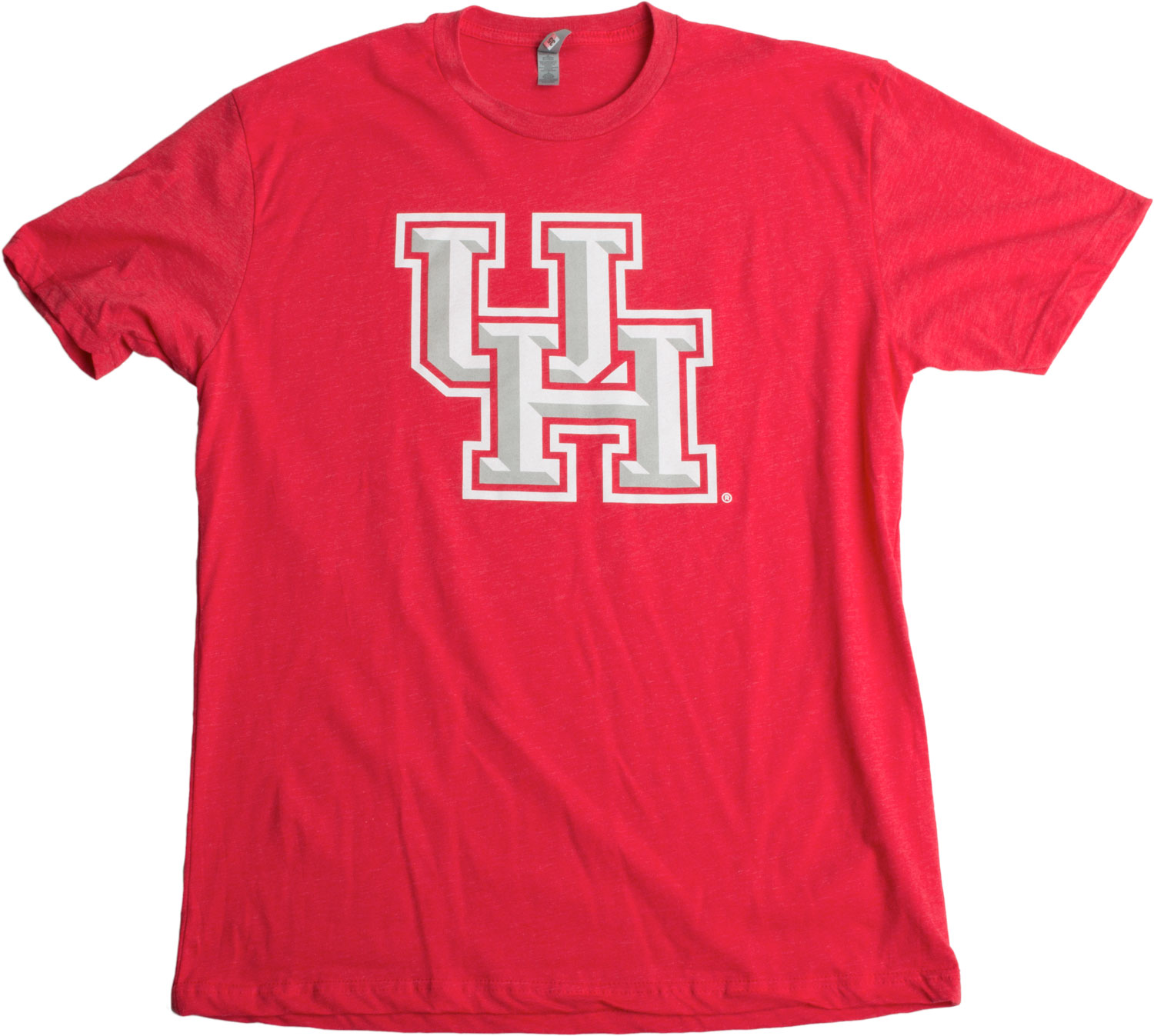 Houston Cougars Apparel, UH Gear, Houston Cougars ...
