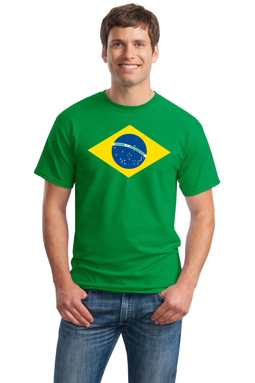 Brazil Adult 3