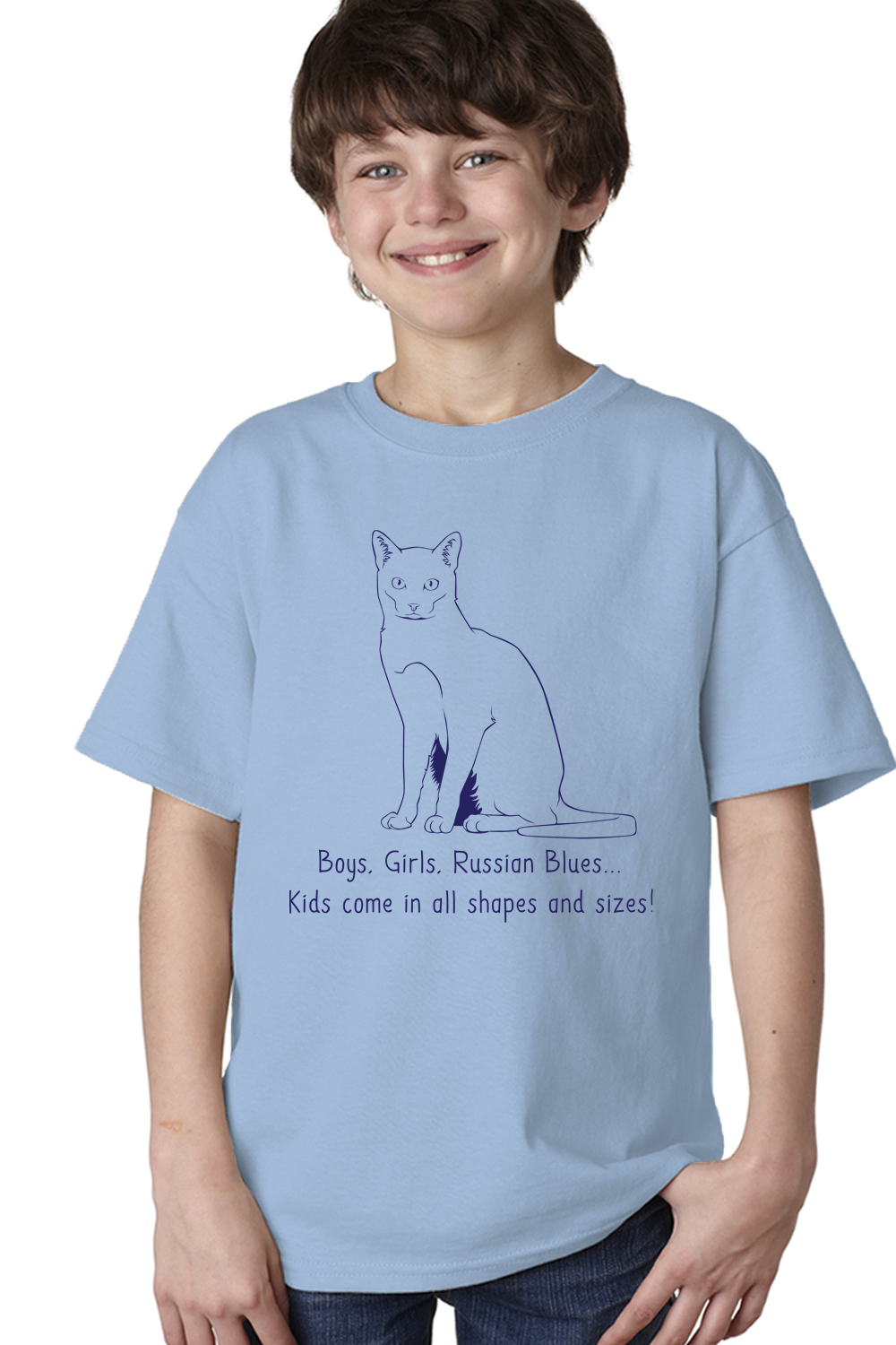 cat_kids_rusblu_lightblue_youth.jpg